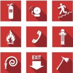 systeme-alarme-incendie_securitas-direct
