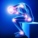 La-stimulation-electrique-pour-traiter-la-douleur-chronique